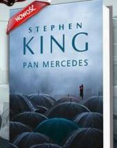 Paulo Coelho i Stephen King powracają!