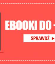 promocja na eBooki