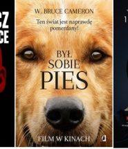 Najpopularniejsze książki czerwca 2017