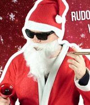 Święty Mikołaj w Taniej Książce! Sprawdź >>